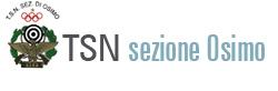 TSN Osimo